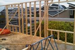 Dakopbouw 3