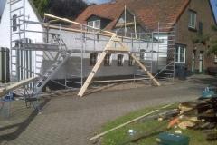 Renovatie 2
